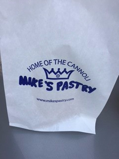 mikes-pastry.jpg